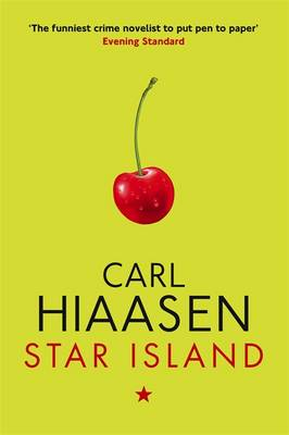 Star Island - Hiaasen, Carl