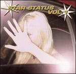 Star Status, Vol. 1