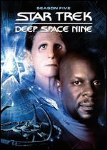 Star Trek: Deep Space Nine: Season 05 -