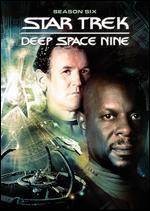 Star Trek: Deep Space Nine: Season 06