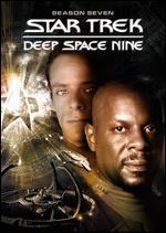 Star Trek: Deep Space Nine: Season 07
