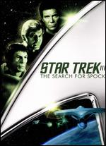 Star Trek III: The Search for Spock - Leonard Nimoy