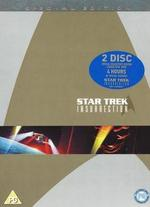 Star Trek: Insurrection [Special Collector's Edition]