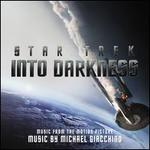Star Trek: Into Darkness [Music from the Motion Picture]