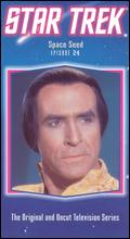 Star Trek: Space Seed - Marc Daniels