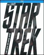 Star Trek [Special Edition] [3 Discs] [Includes Digital Copy] [Blu-ray]