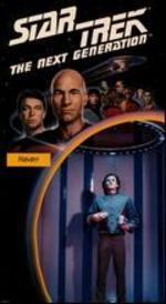 Star Trek: The Next Generation: Haven