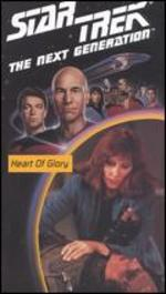 Star Trek: The Next Generation: Heart of Glory