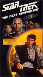 Star Trek: The Next Generation: The Neutral Zone