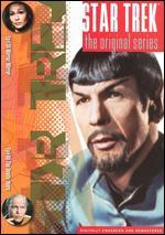 Star Trek: The Original Series, Vol. 20: Mirror Mirror/Deadly Years