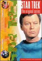 Star Trek: The Original Series, Vol. 4: Charlie X/Balance of Terror
