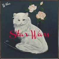 Star Wars [LP] - Wilco