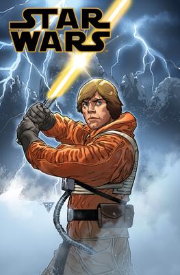Star Wars Vol. 2: Operation Starlight - Soule, Charles
