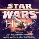Star Wars - Various Artists
