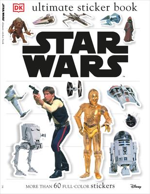 Star Wars - DK