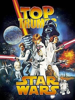 """""""Star Wars"""" - Harper, Ben"""