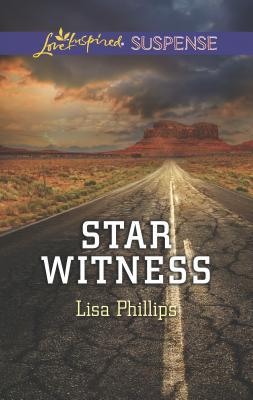 Star Witness - Phillips, Lisa