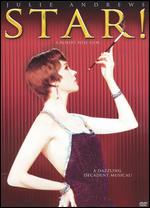 Star! - Robert Wise