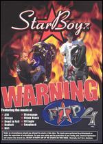 Starboyz FTP, Vol. 4