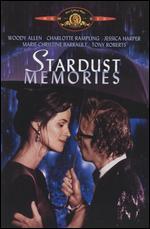 Stardust Memories - Woody Allen