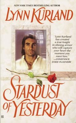 Stardust of Yesterday - Kurland, Lynn