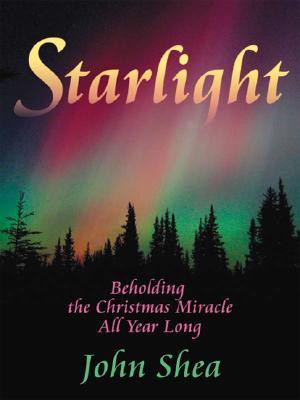 Starlight: Beholding the Christmas Miracle All Year Long - Shea, John