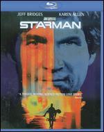 Starman [WS] [Blu-ray]