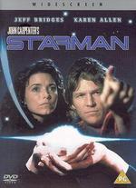 Starman [WS]