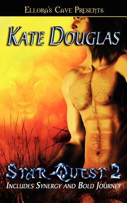 Starquest 2 - Douglas, Kate