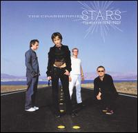 Stars: The Best of the Cranberries 1992-2002 - The Cranberries