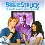 Starstruck - Original Soundtrack