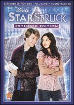 StarStruck - Michael N. Grossman