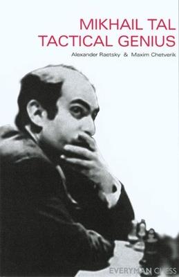 Starting Out: Modern Benoni - Vegh, Endre, Dr.