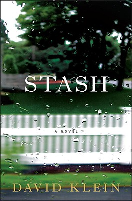 Stash - Klein, David Matthew