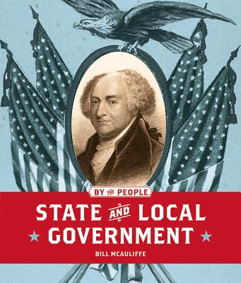 State and Local Government - McAuliffe, Bill
