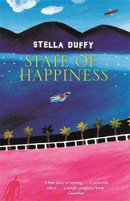 State Of Happiness - Duffy, Stella