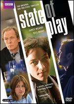 State of Play [2 Discs]