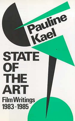 State of the Art - Kael, Pauline