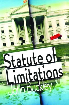 Statute of Limitations - Buckley, John Montgomery