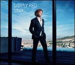 Stay [Deluxe Edition]