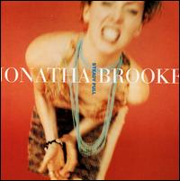 Steady Pull - Jonatha Brooke