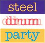 Steel Drum Party