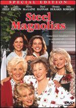 Steel Magnolias - Herbert Ross