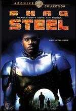 Steel - Kenneth Johnson