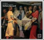 Stefano Bernardi: Lux Æterna, ein Salzburger Requiem