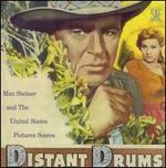 Steiner: Distant Drums