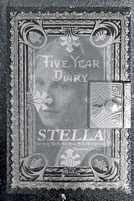 STELLA - Fahey, Thomas