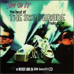 Step on It: Best of the Ska Parade
