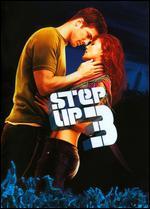 Step Up 3 - Jon M. Chu