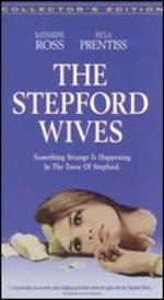 Stepford Wives [Circuit City Exclusive] [Checkpoint]